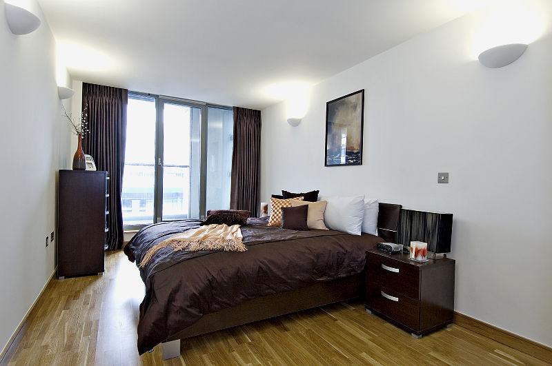 London City Apartment SH